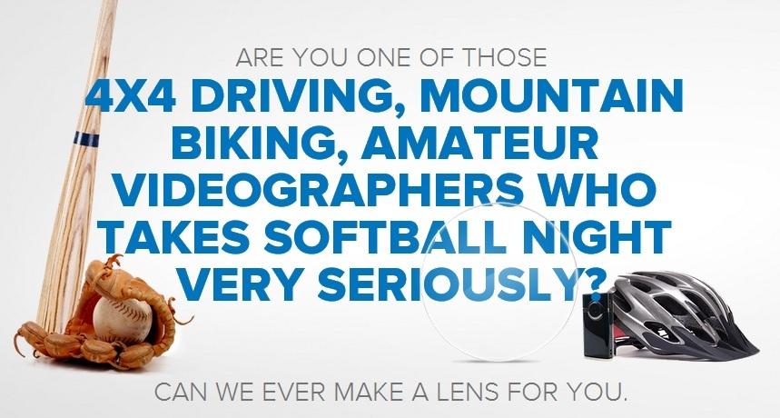 4x4_driving_mountian_biking.jpg