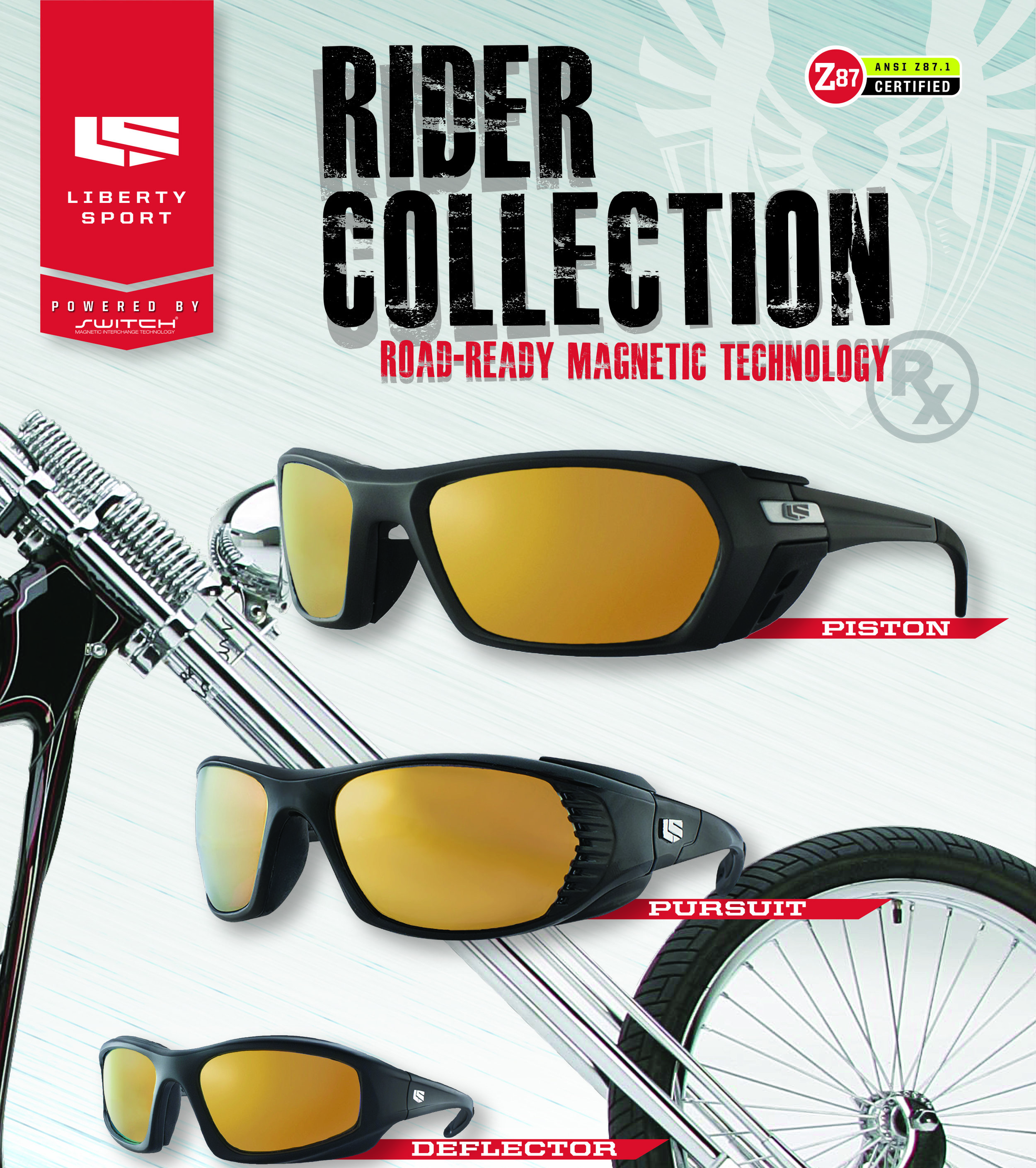 rider collection_ad slick copy