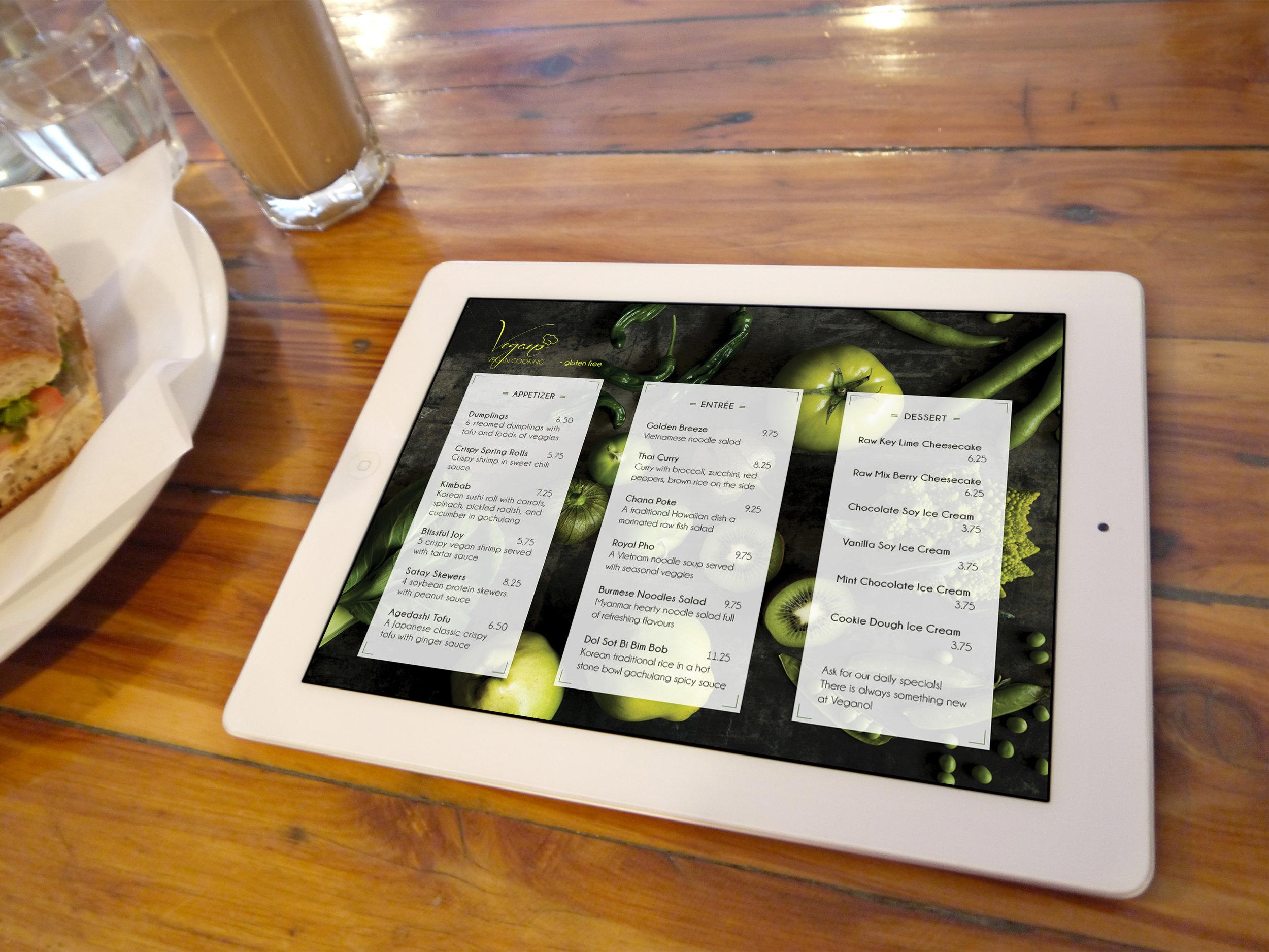 table-Mockups-screenMenu.jpg