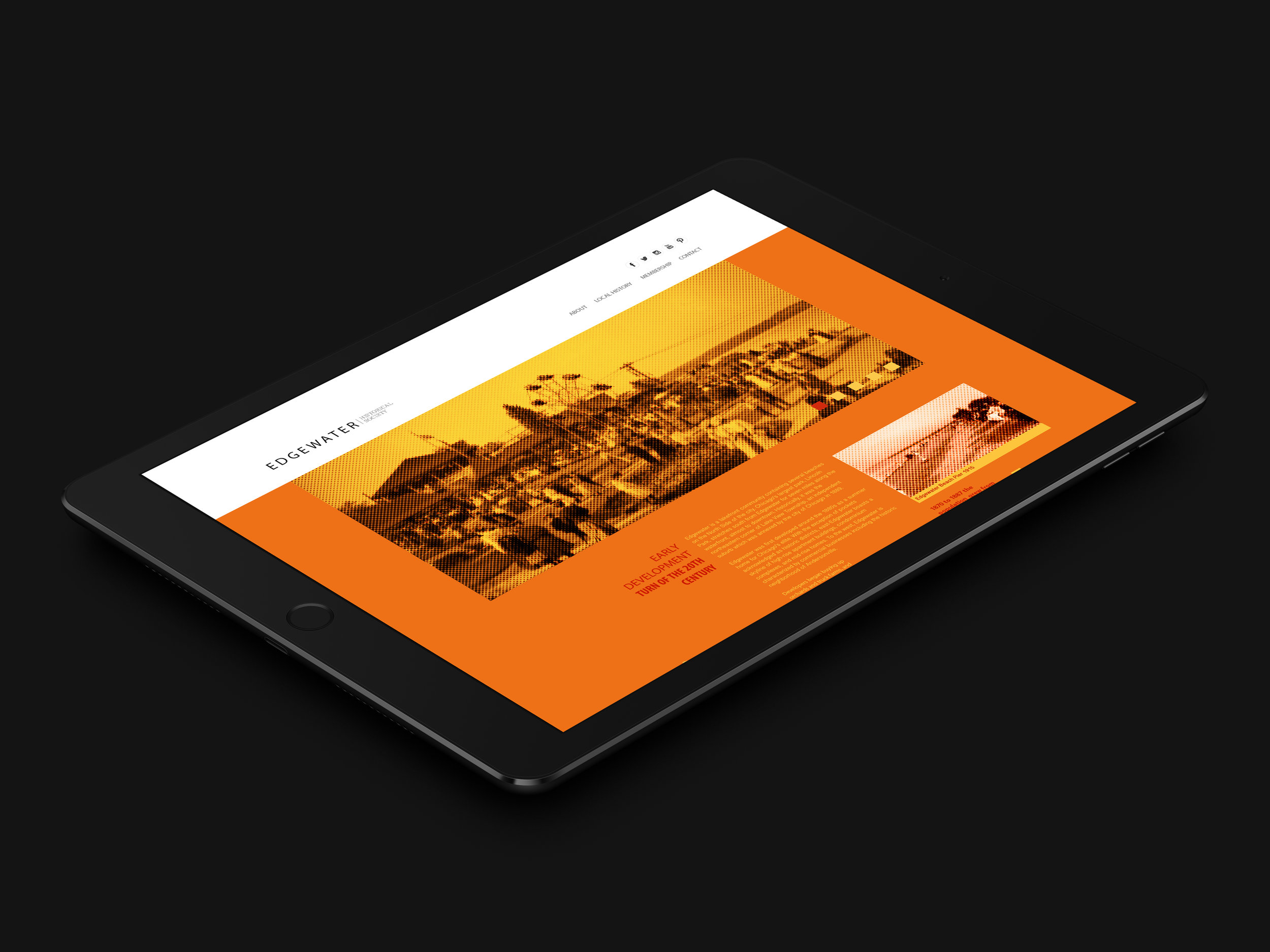 iPad-Mockup-edgewater.jpg