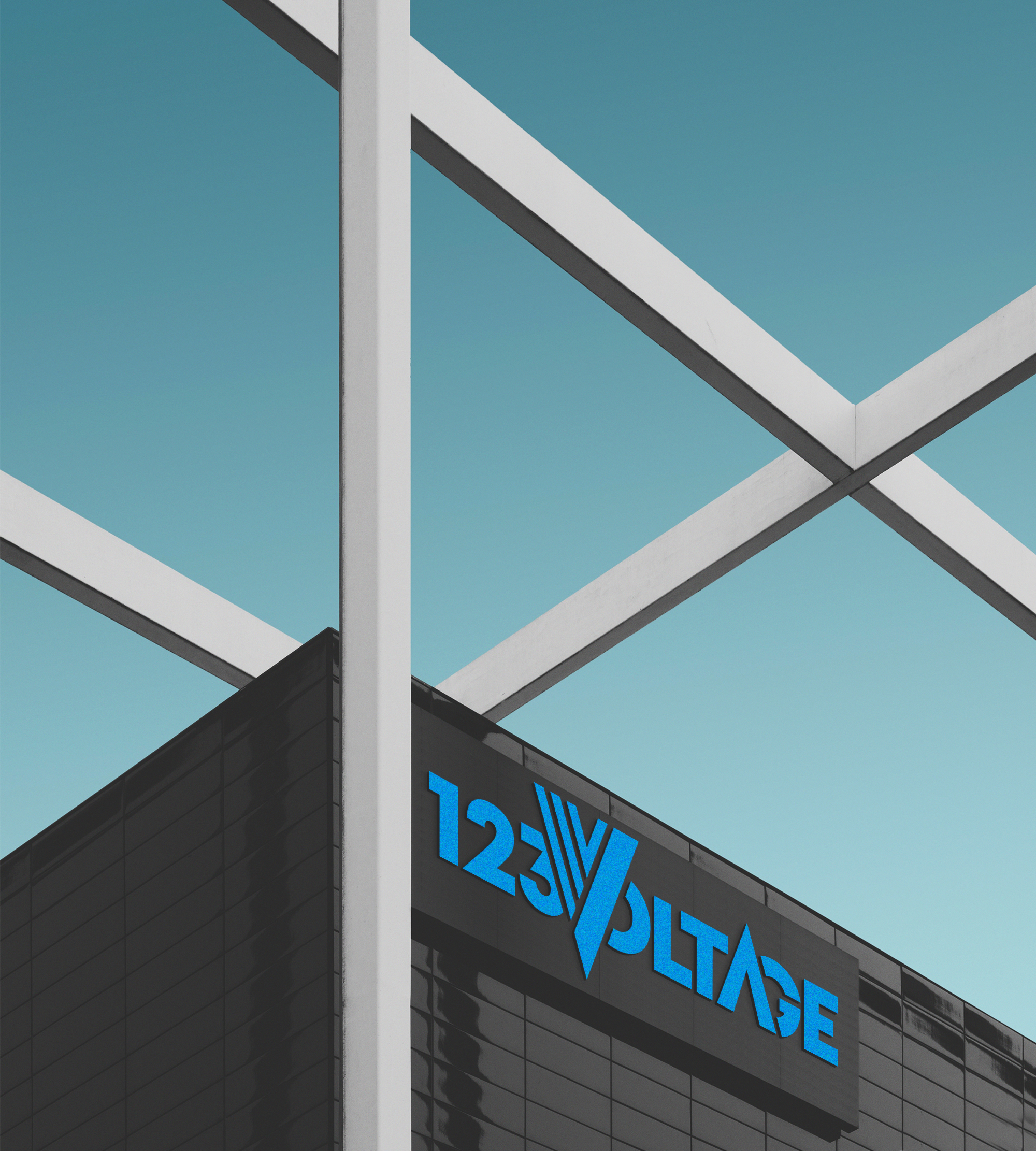 123v-logo-building-sign.jpg