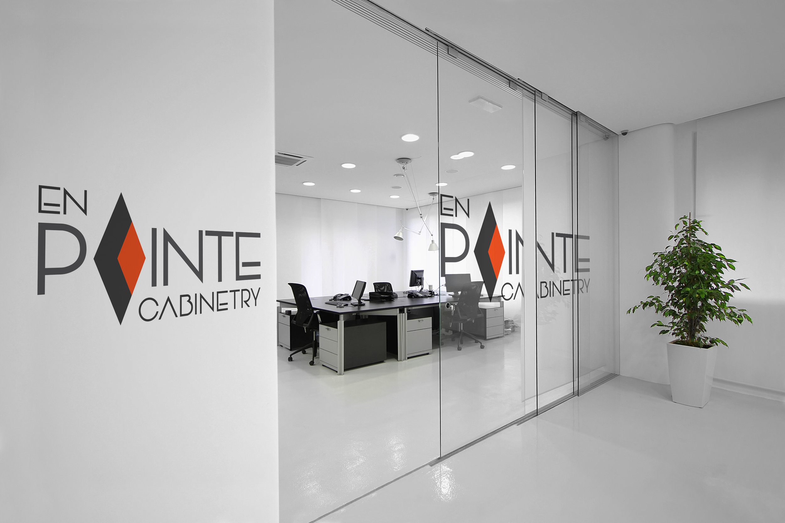 enPointe-office-mockup.jpg