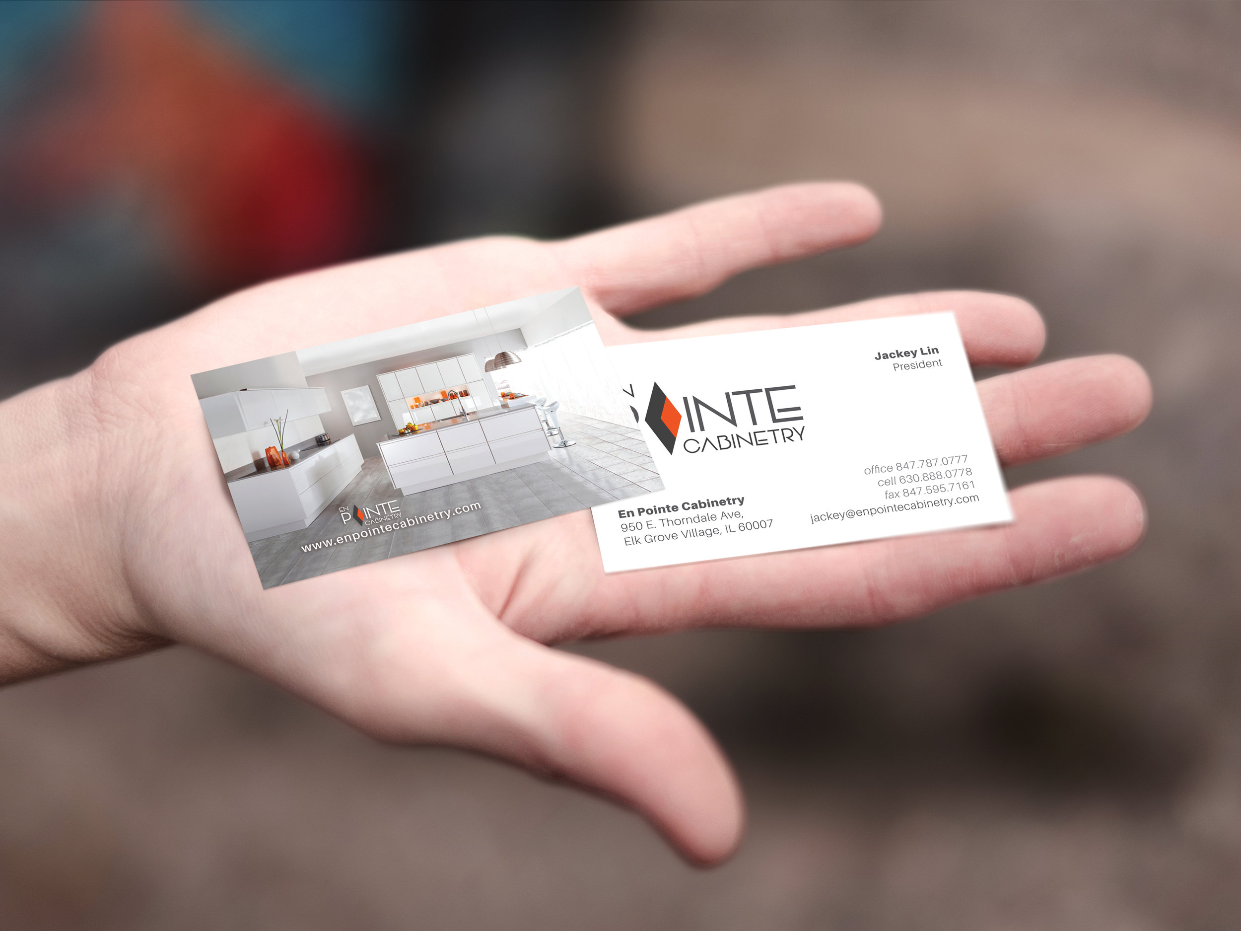 Business-Card-In-Hand-Mockup.jpg