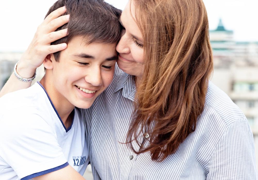 FL-Family-Law-Single-Parents4.png