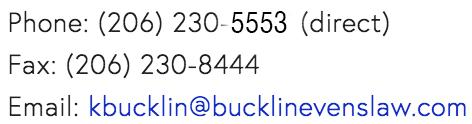 kbuckin-contact.png
