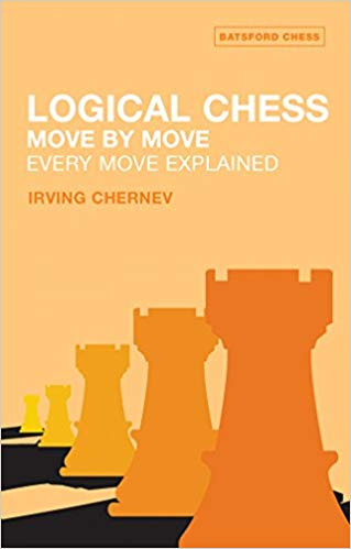 ChessGame_Pure&Applied.jpg