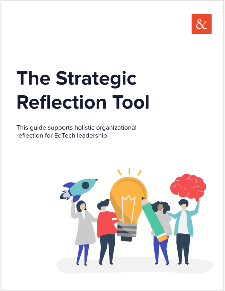 The+Strategic+Reflection+Tool+EdTech.png