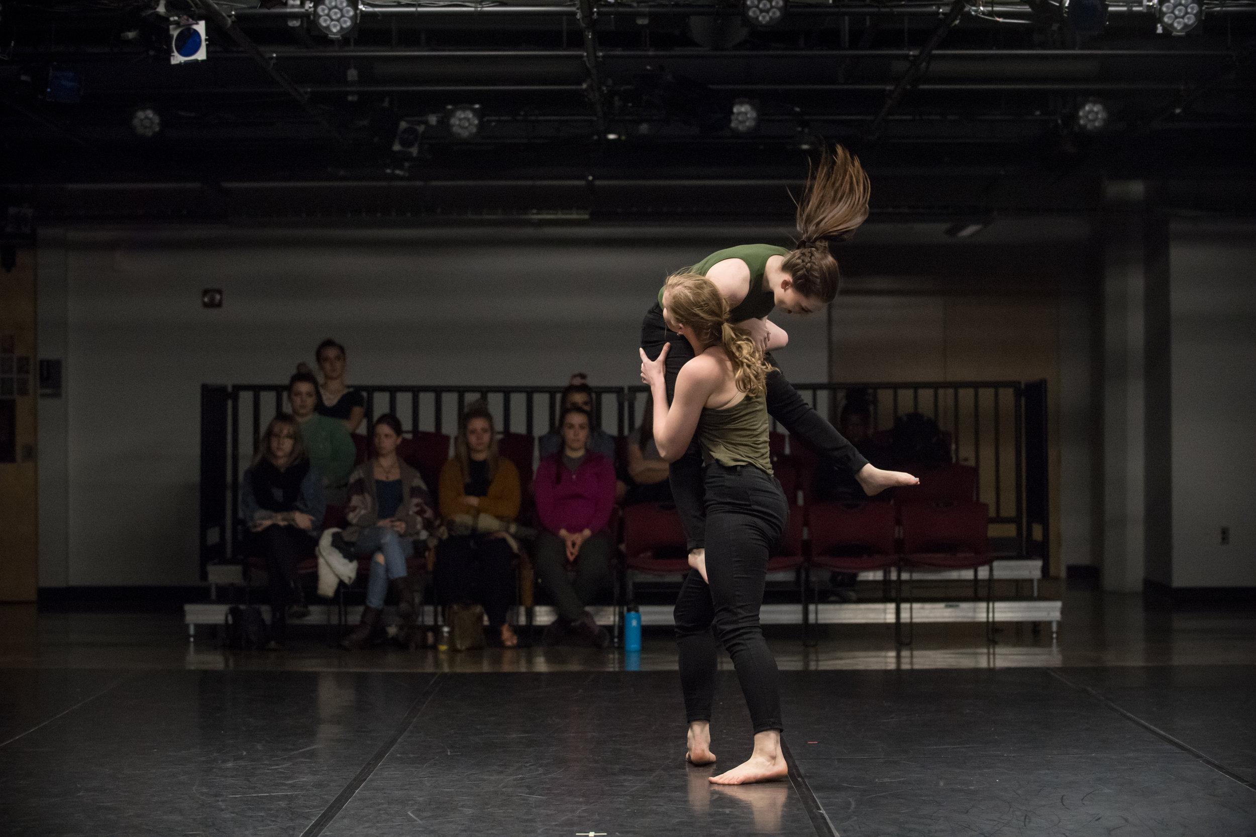UWM Springdances 2018-79.jpg