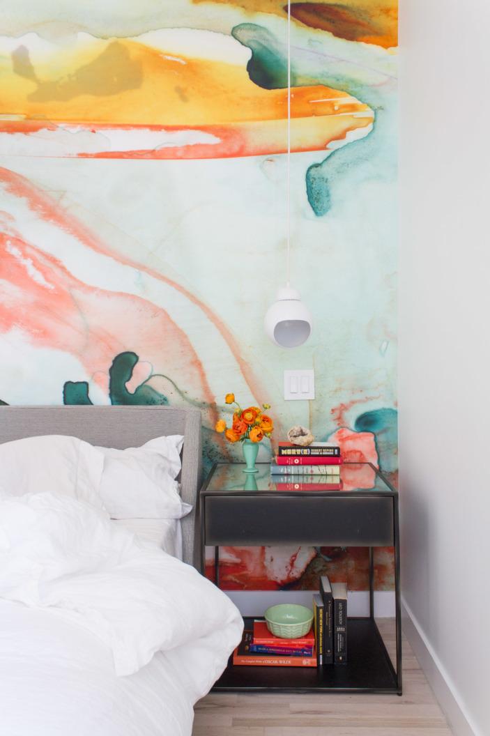 GREYSTONE Designer: Marissa Berro for Homepolish