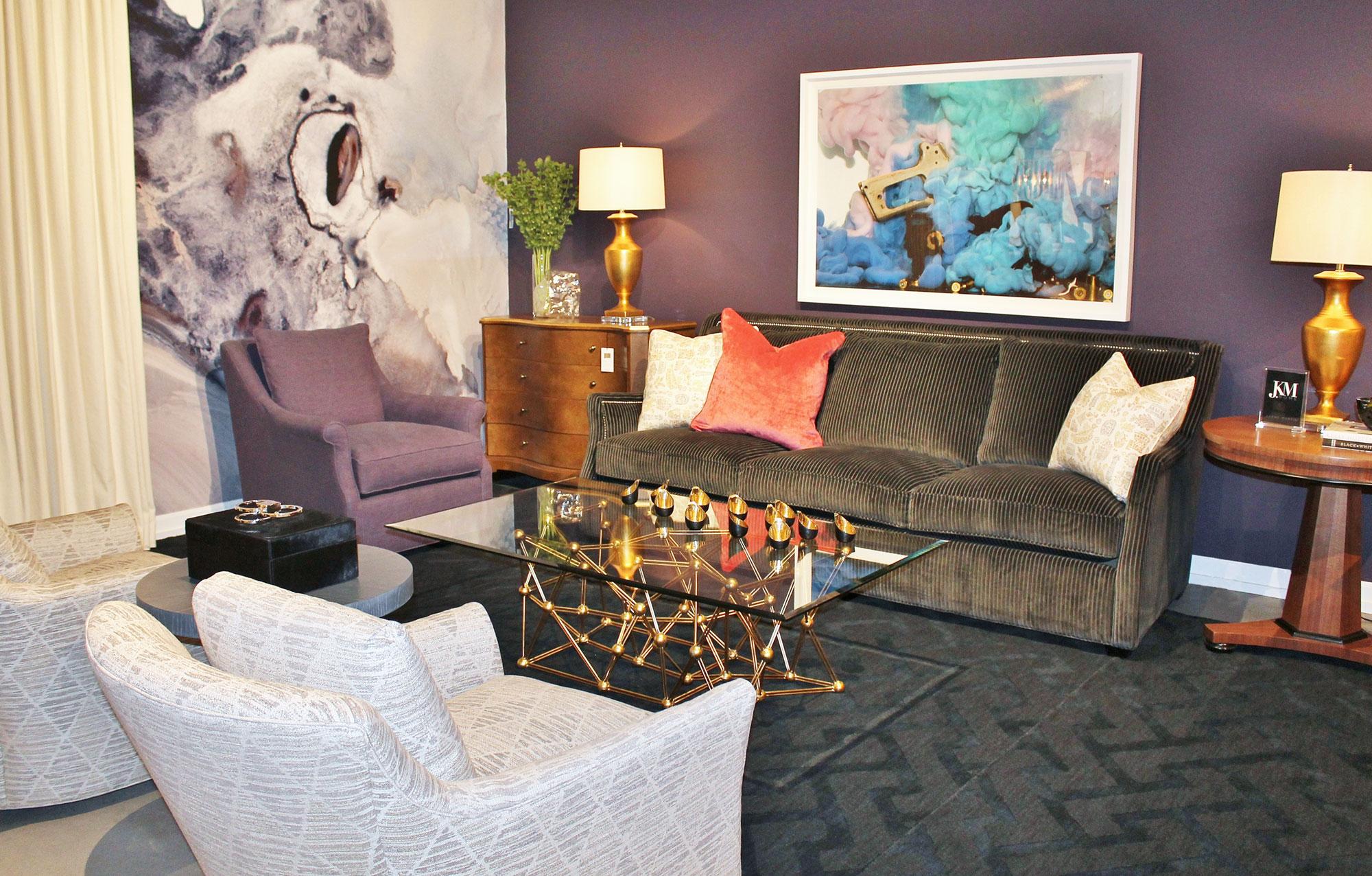 CALIBER SERIES FINE ART PRINTS CR Laine Showroom