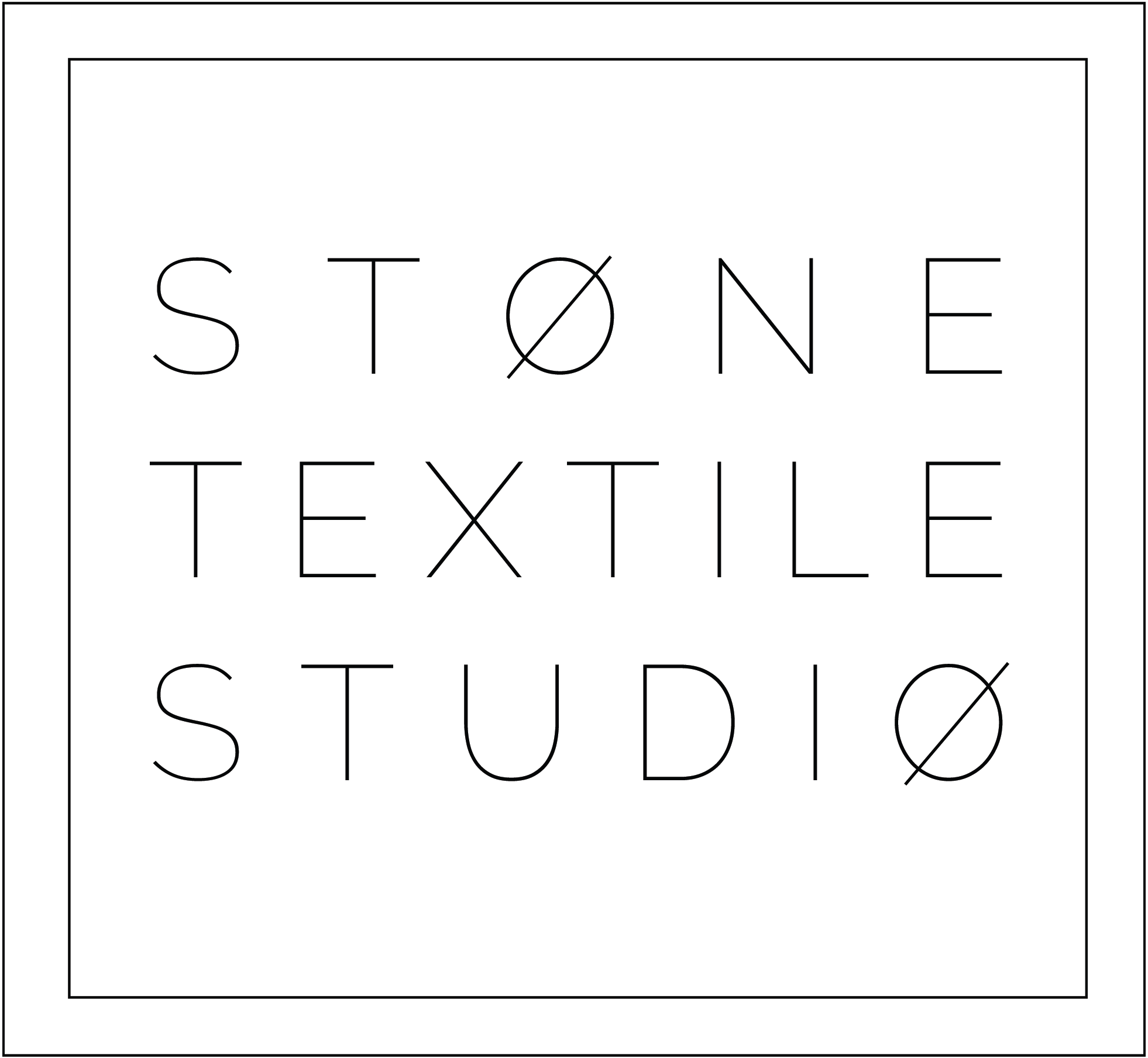 NEW Stone Textile Watermark White.png