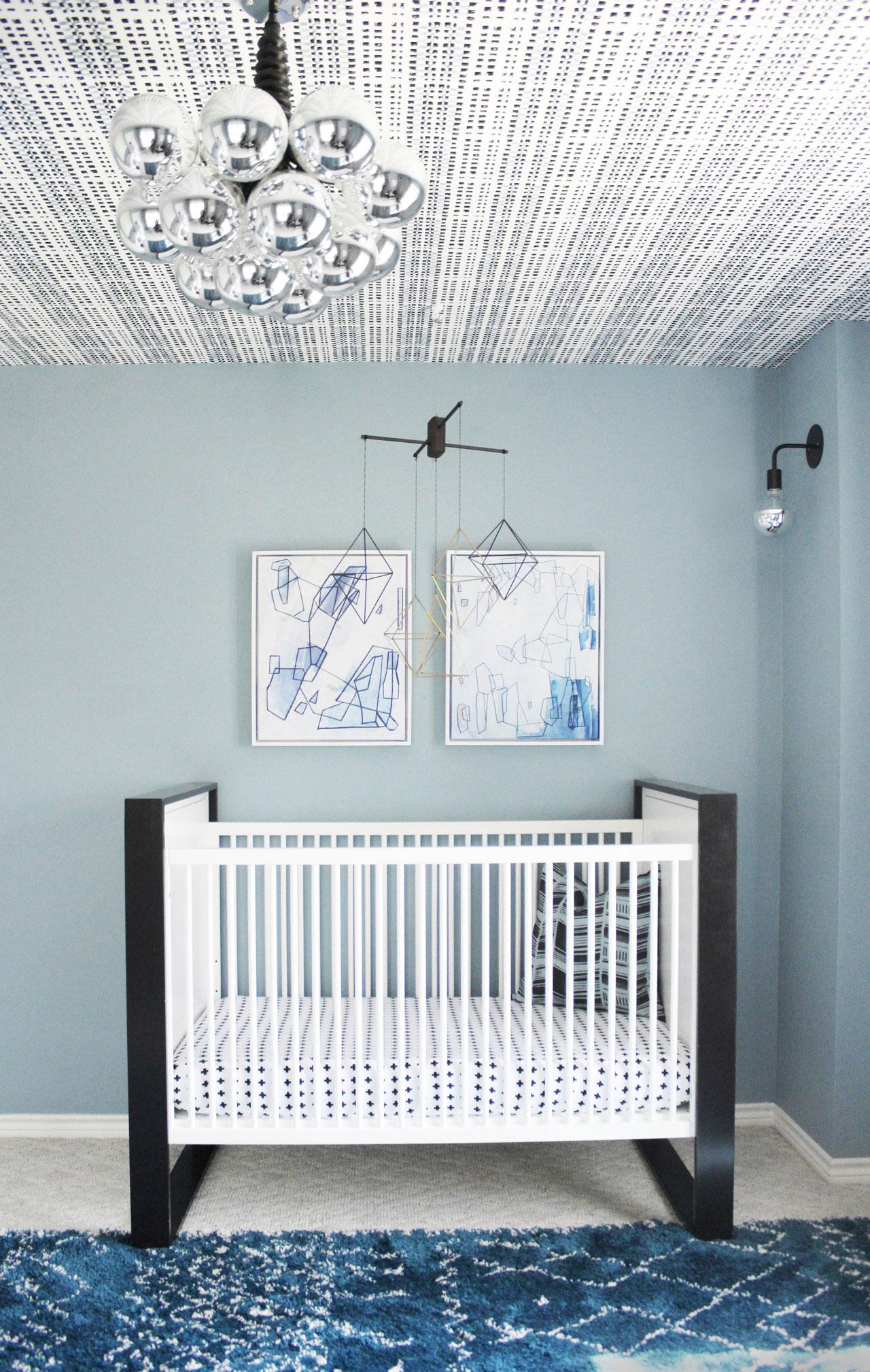 stone-textile-nursery-crib-wall.jpg
