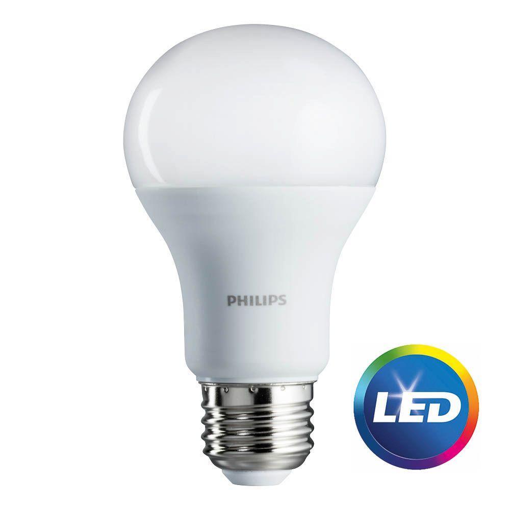 philips-led-bulbs-462002-64_1000.jpg