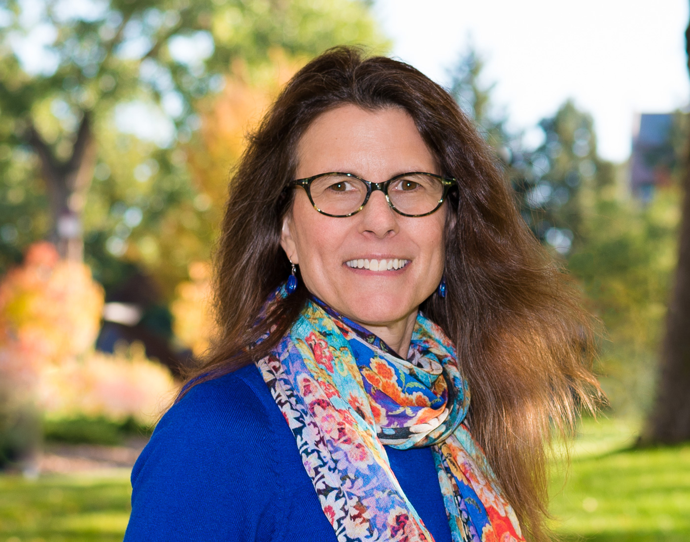Stacey Freedenthal, PhD, LCSW - Dr. Freedenthal is a Denver psychotherapist, consultant, and associate professor at the University of Denver Graduate School of Social Work. She has extensive clinical experience in crisis and suicide prevention settings. Her book,Helping the Suicidal Person: Tips and Techniques for Professionals, was published in September 2017 by Routledge, an imprint of Taylor & Francis. She is also the creator of speakingofsuicide.com, a site for suicidal individuals and their loved ones, survivors, mental health professionals, and the merely curious.