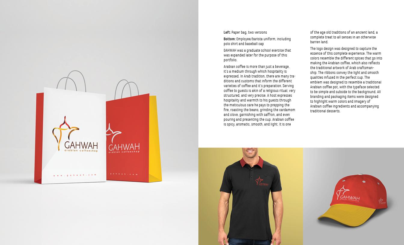Portfolio 2016 - Graphic Design - Loose PRINT10.jpg