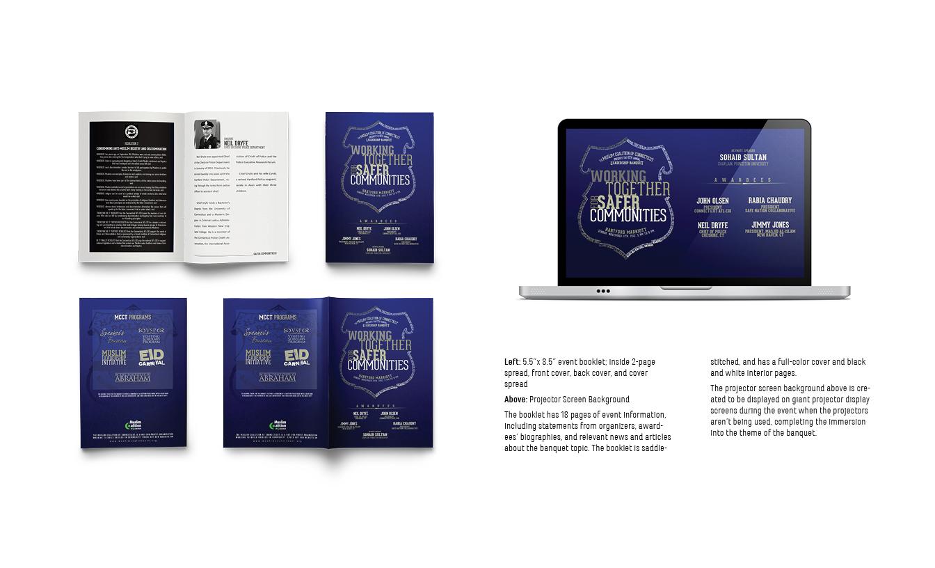 Portfolio 2016 - Graphic Design - Loose PRINT18.jpg