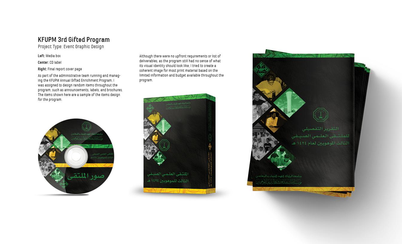 Portfolio 2016 - Graphic Design - Loose PRINT30.jpg