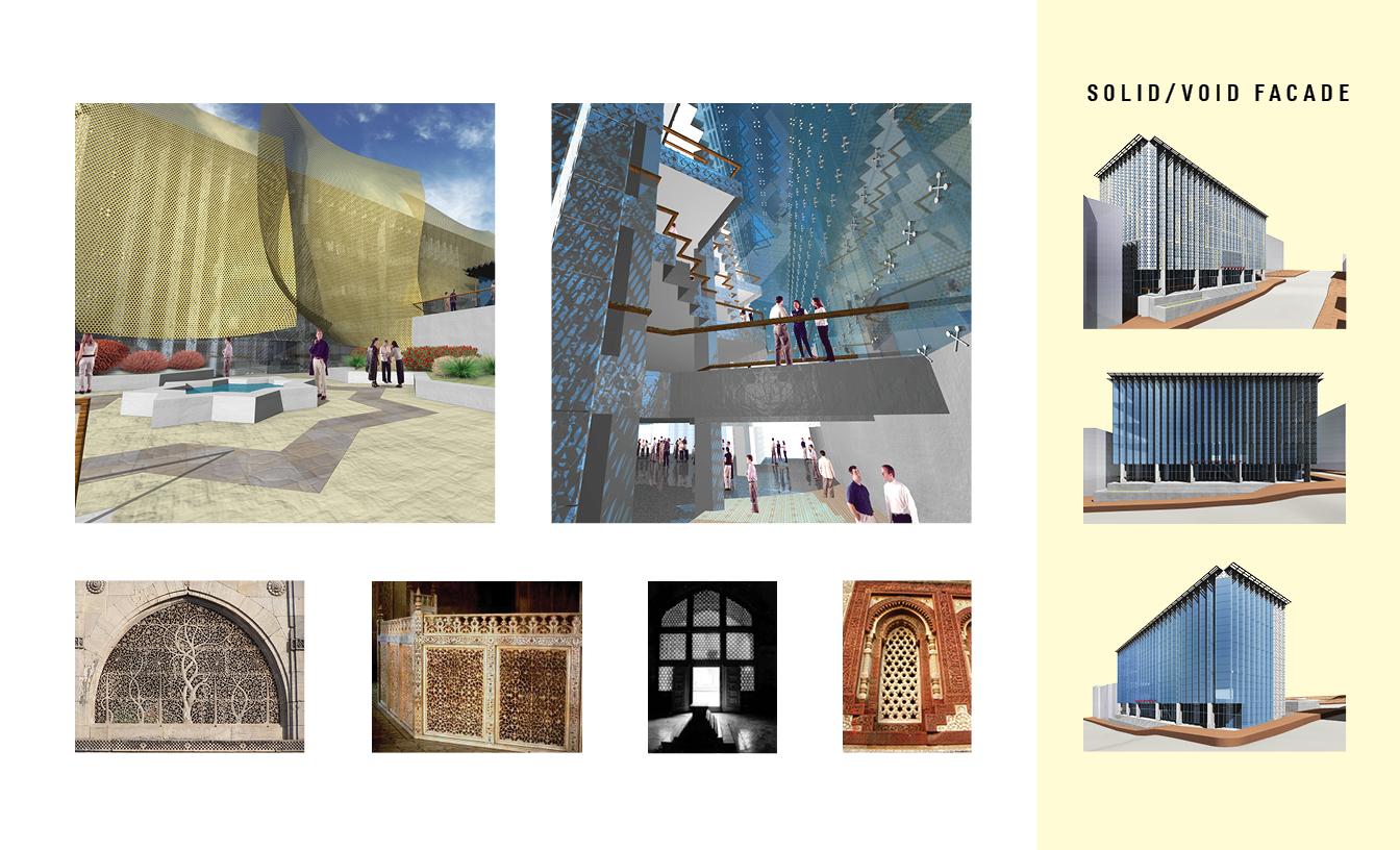 Portfolio 2016 - Architecture - Loose - PRINT7.jpg