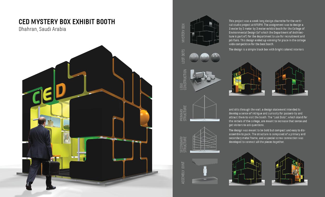 Portfolio 2016 - Architecture - Loose - PRINT10.jpg