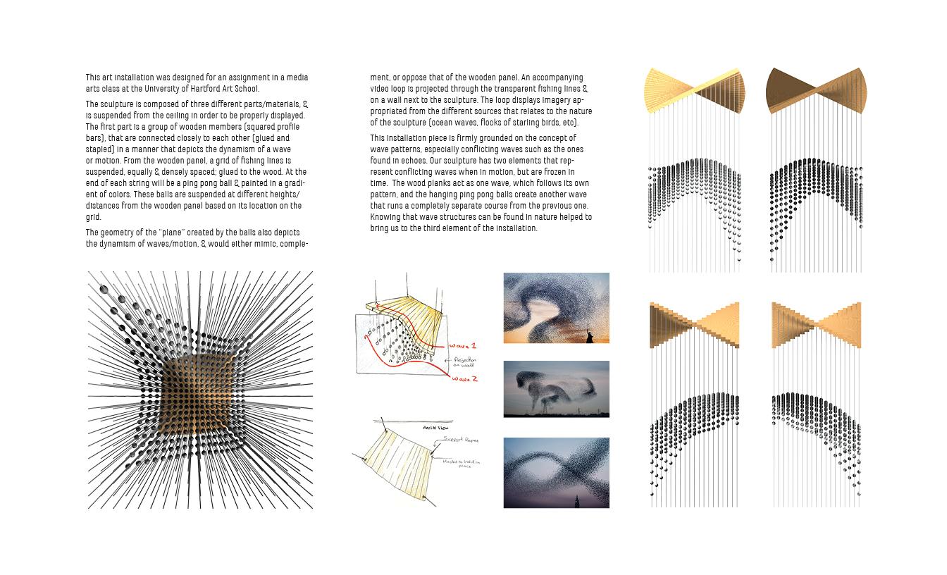 Portfolio 2016 - Architecture - Loose - PRINT19.jpg