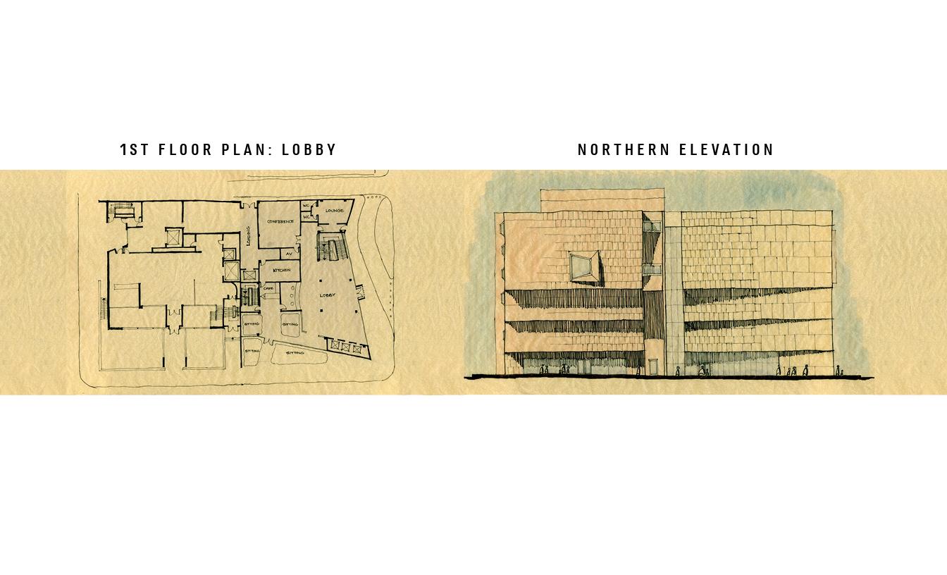 Portfolio 2016 - Architecture - Loose - PRINT22.jpg