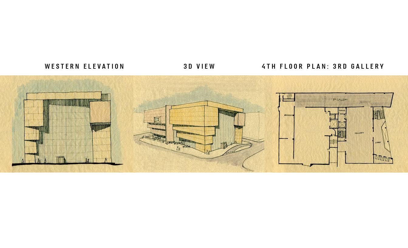 Portfolio 2016 - Architecture - Loose - PRINT23.jpg