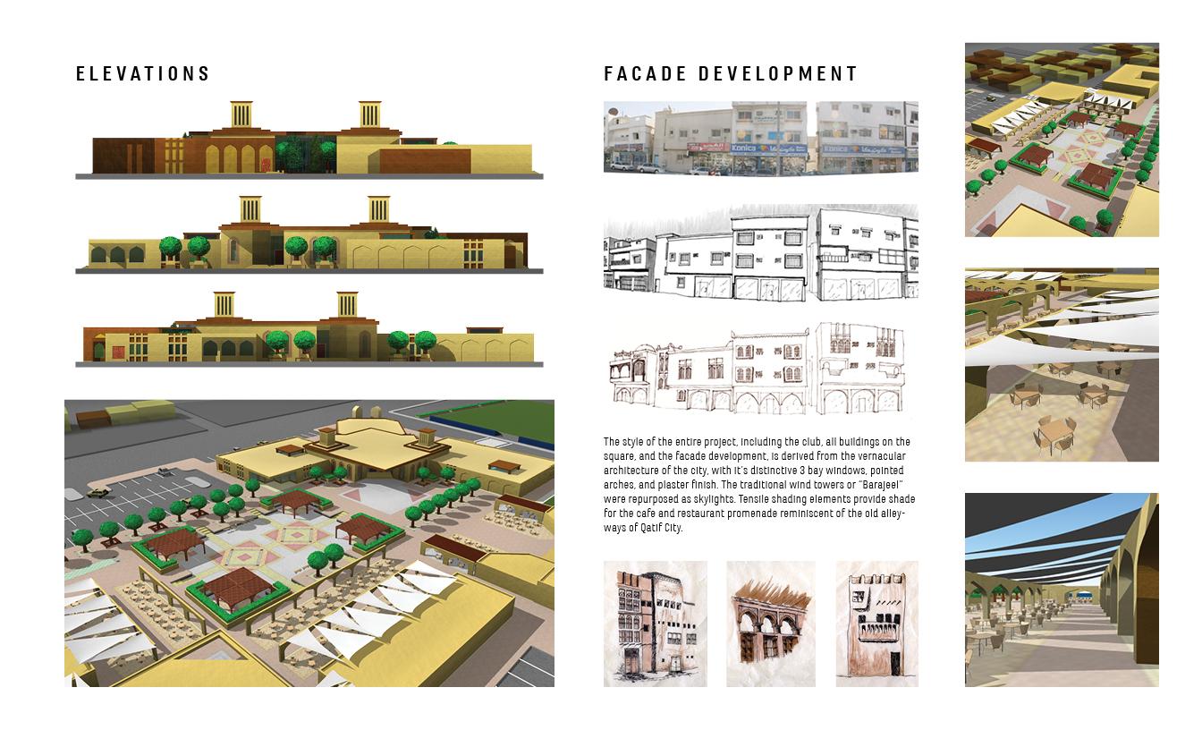 Portfolio 2016 - Architecture - Loose - PRINT31.jpg