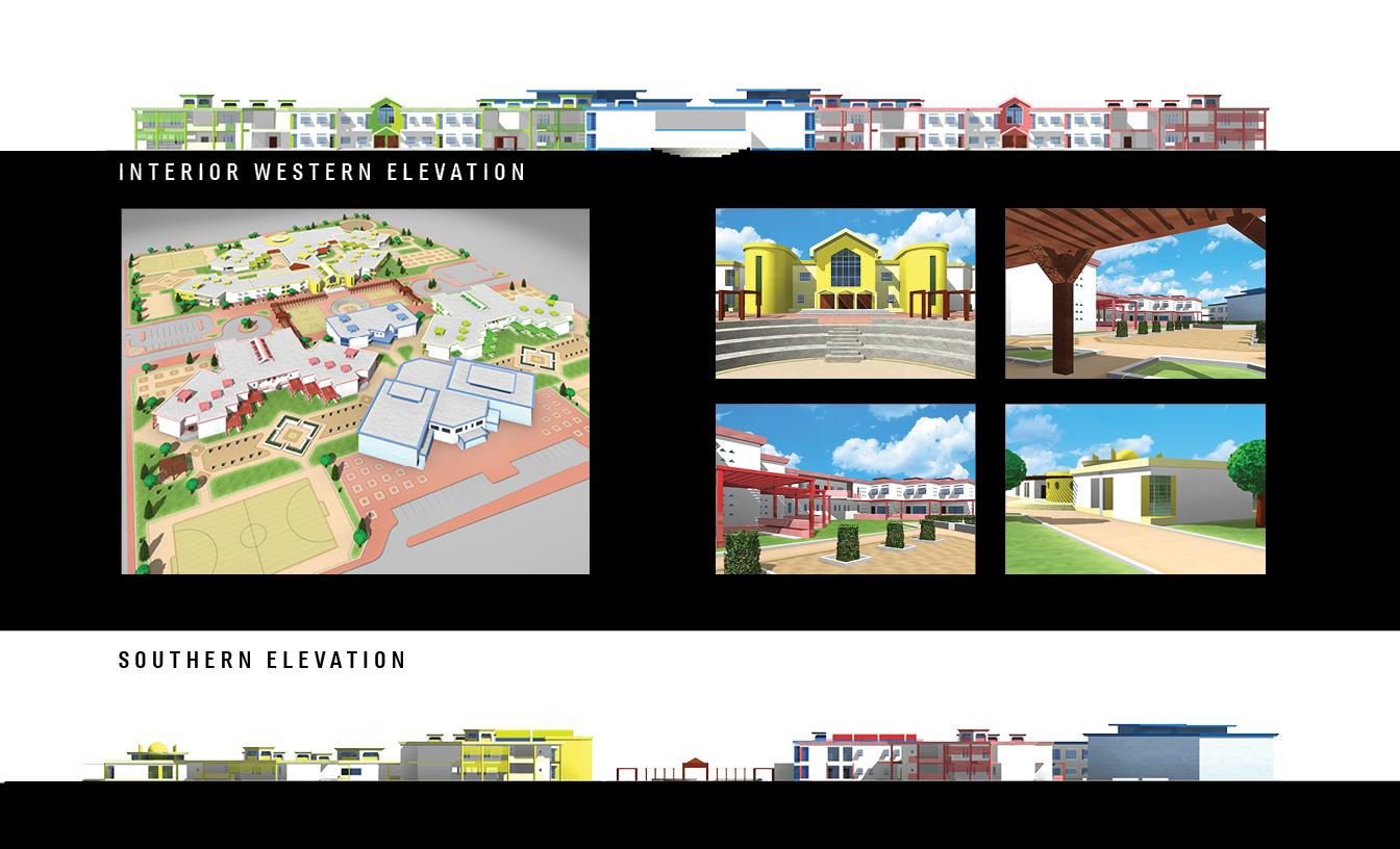 Portfolio 2016 - Architecture - Loose - PRINT36.jpg