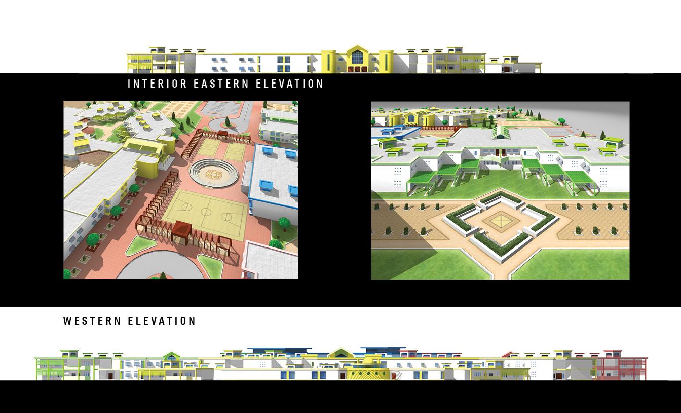 Portfolio 2016 - Architecture - Loose - PRINT37.jpg