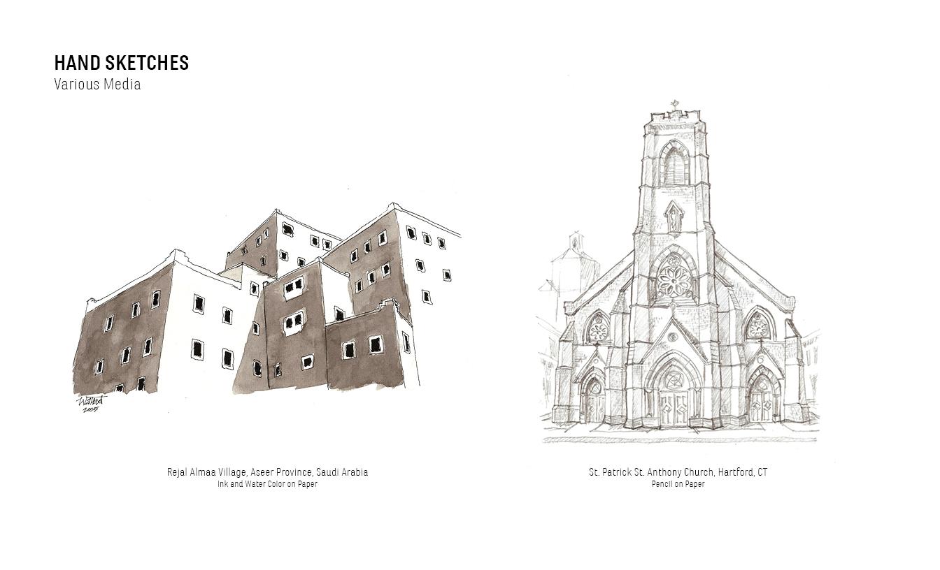 Portfolio 2016 - Architecture - Loose - PRINT40.jpg