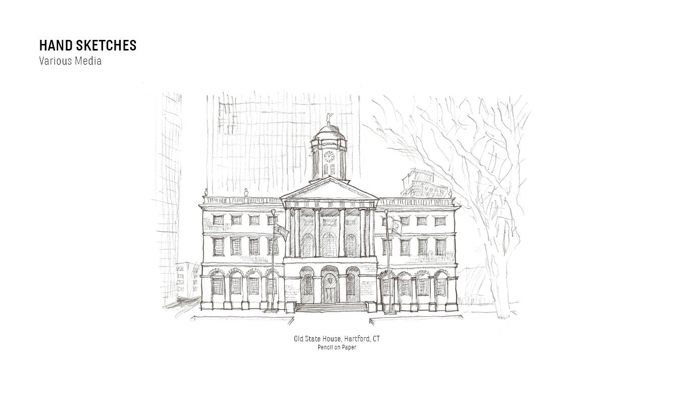 Portfolio 2016 - Architecture - Loose - PRINT42.jpg