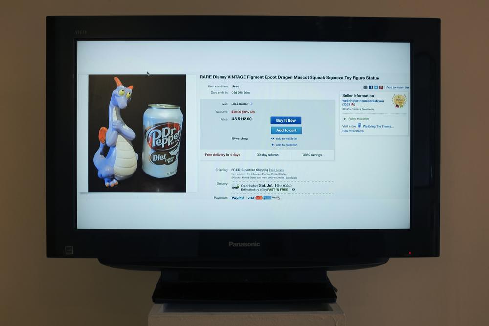 Ebay Dragon Still.jpg