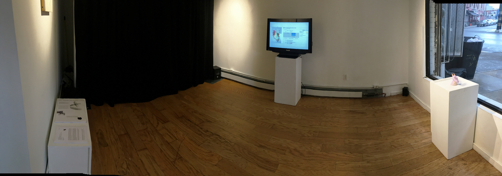 Gallery Panorama 2.JPG