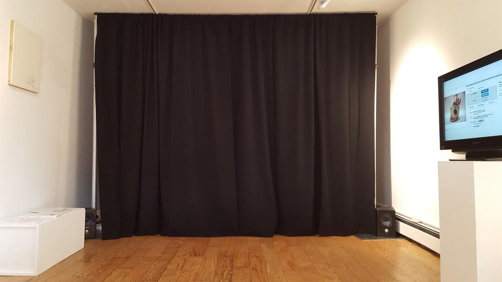 Gallery Longshot.jpg