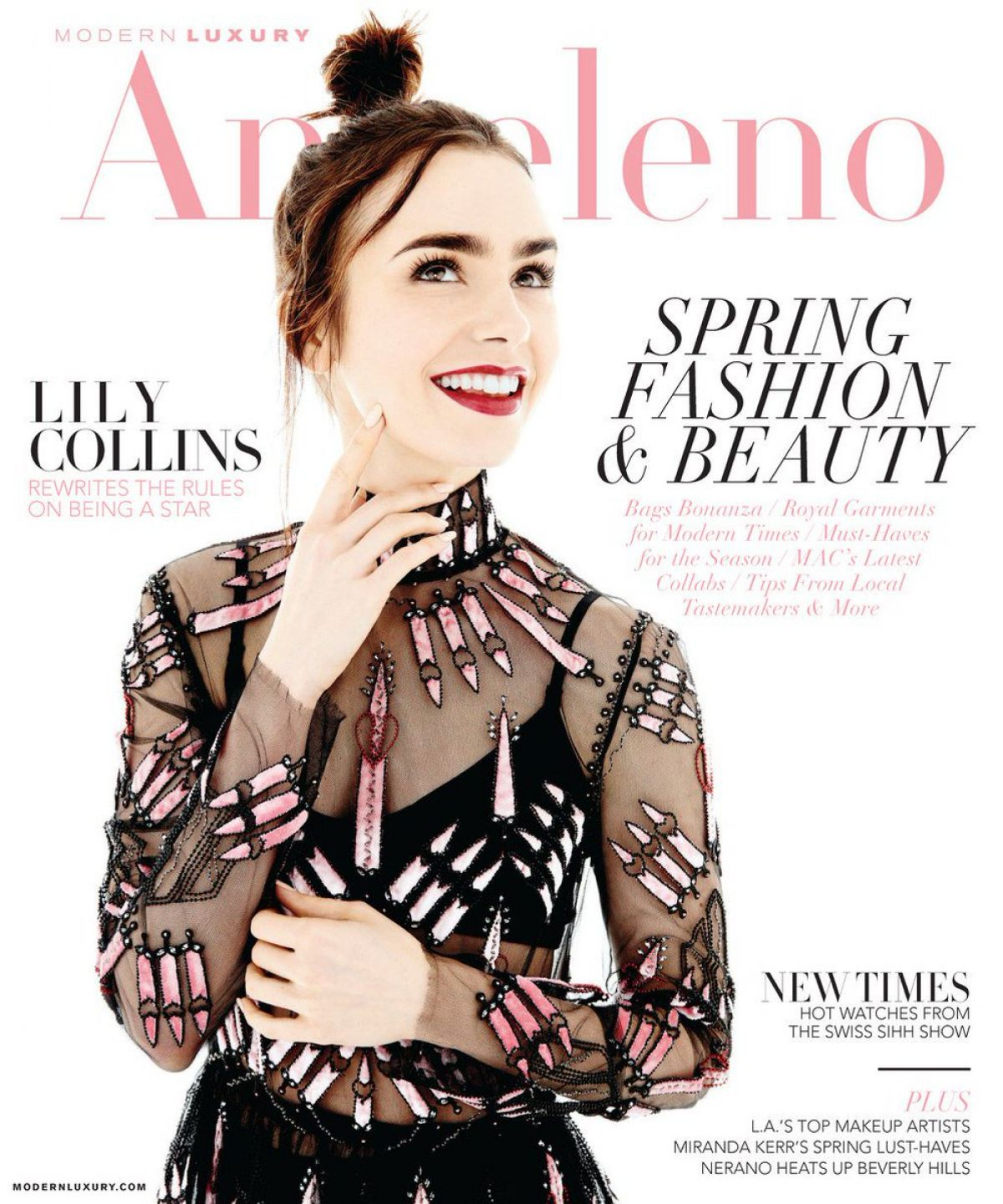 lily-collins-in-angeleno-magazine-march-2017.jpg