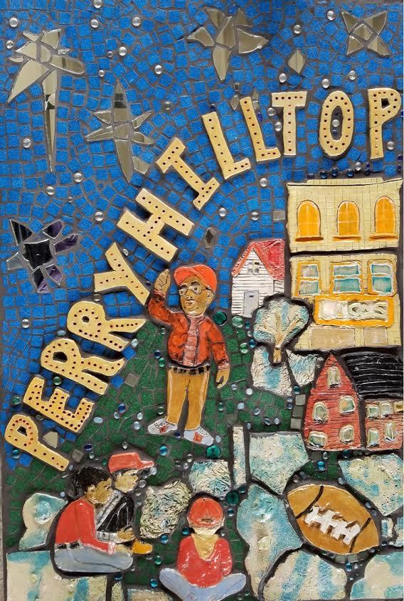 PerryHilltop Mosaic.jpg