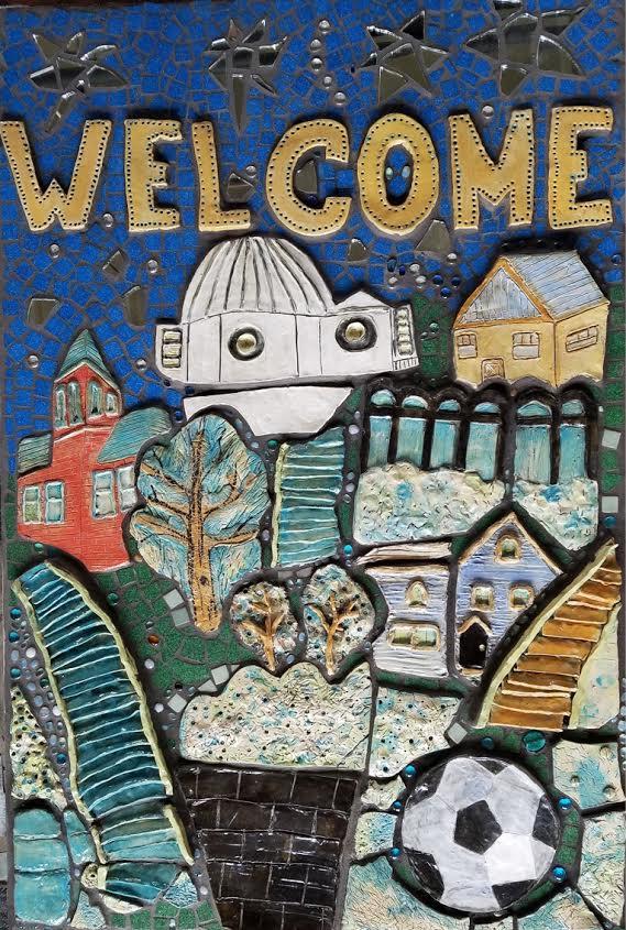 PerryHilltop Mosaic2.jpg