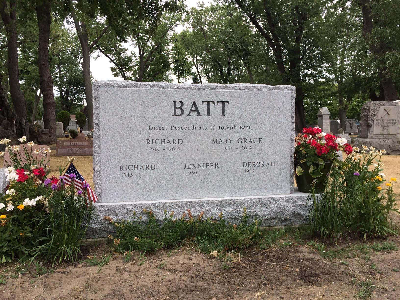 Batt Front.jpg