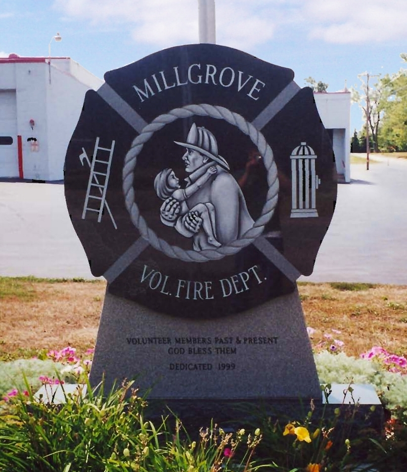 millgrov.jpg
