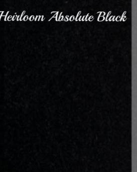 Heirloom Abs. Black.jpg