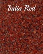 India Red.jpg