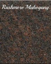Rushmore Mahogany.jpg