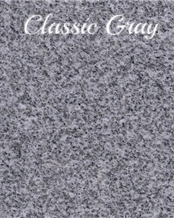 Classic Gray.JPG