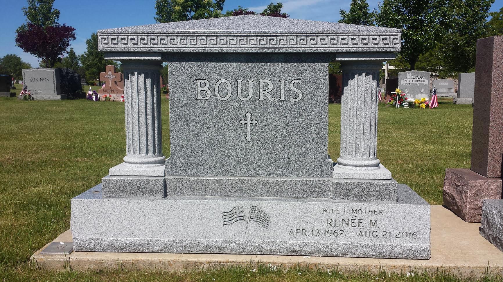 Bouris.jpg