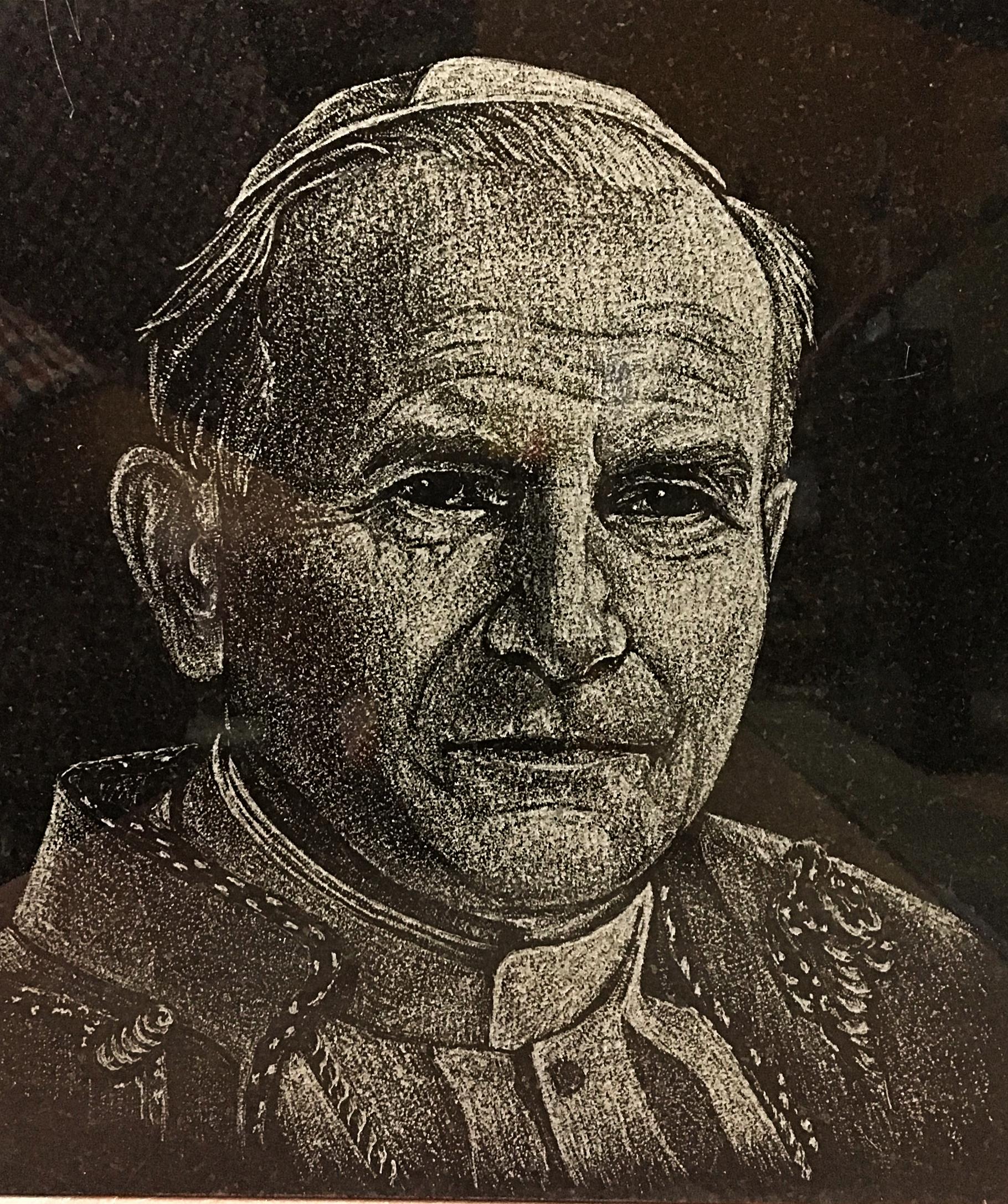 etching pope.jpg