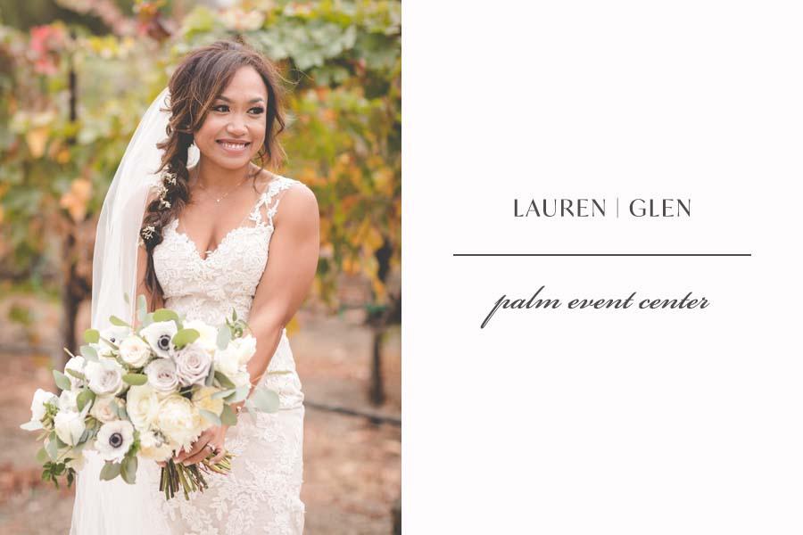 __portfolio_thumbnail_LAUREN_GLEN.jpg