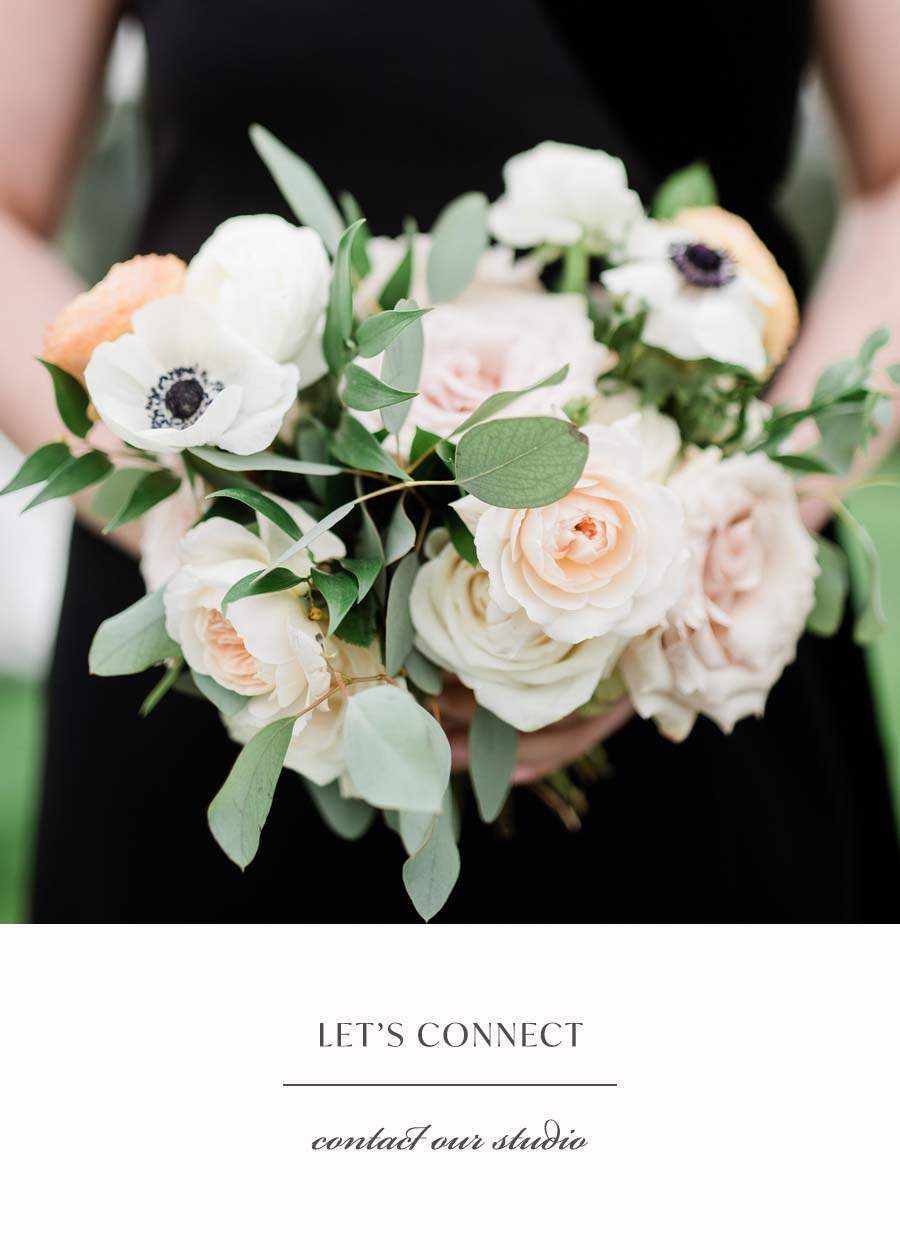 button_lc_floral_CONTACT.jpg