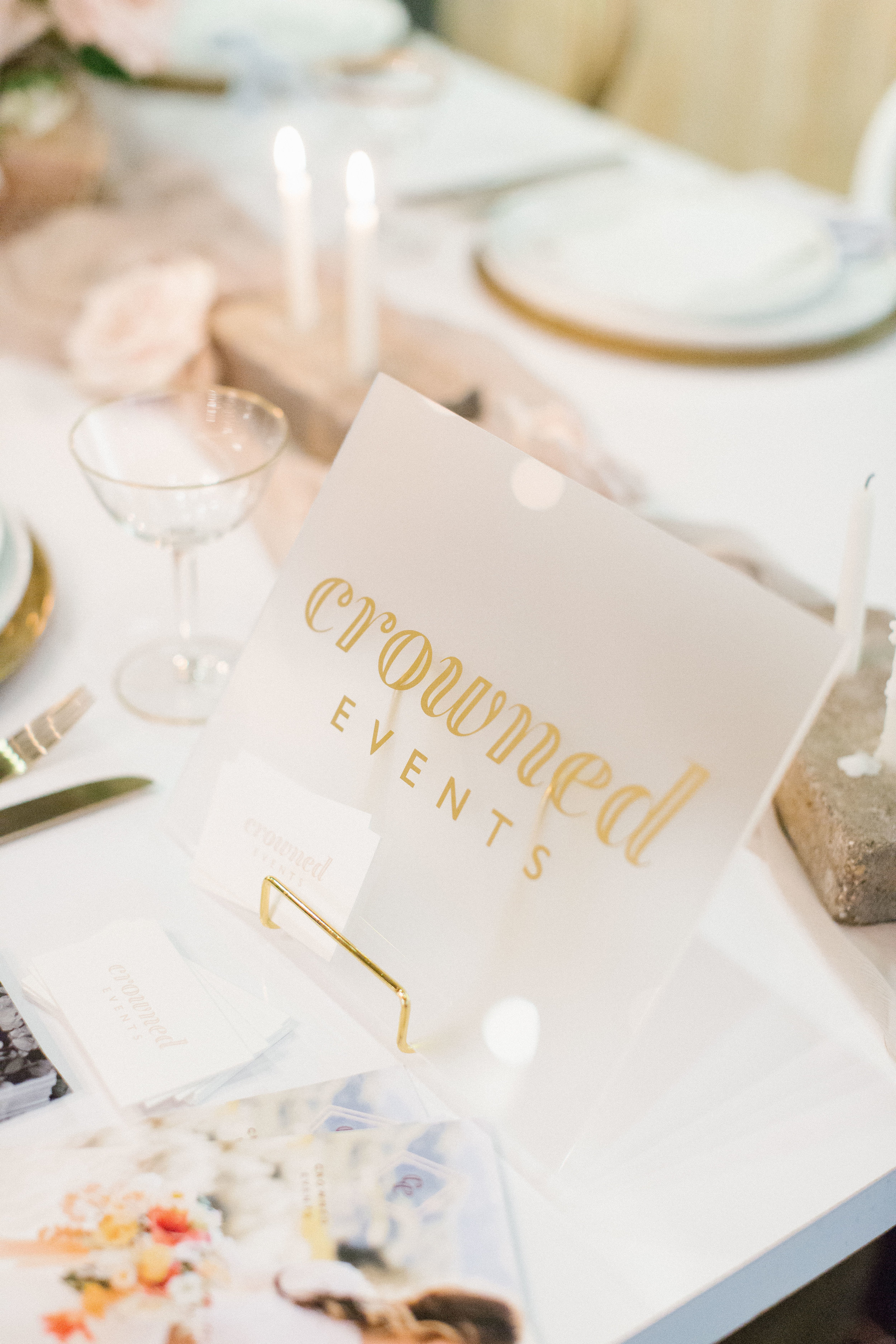 oncegownevent-24.jpg