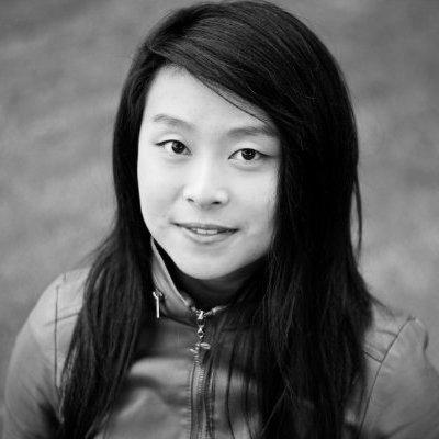 Mingye Chen