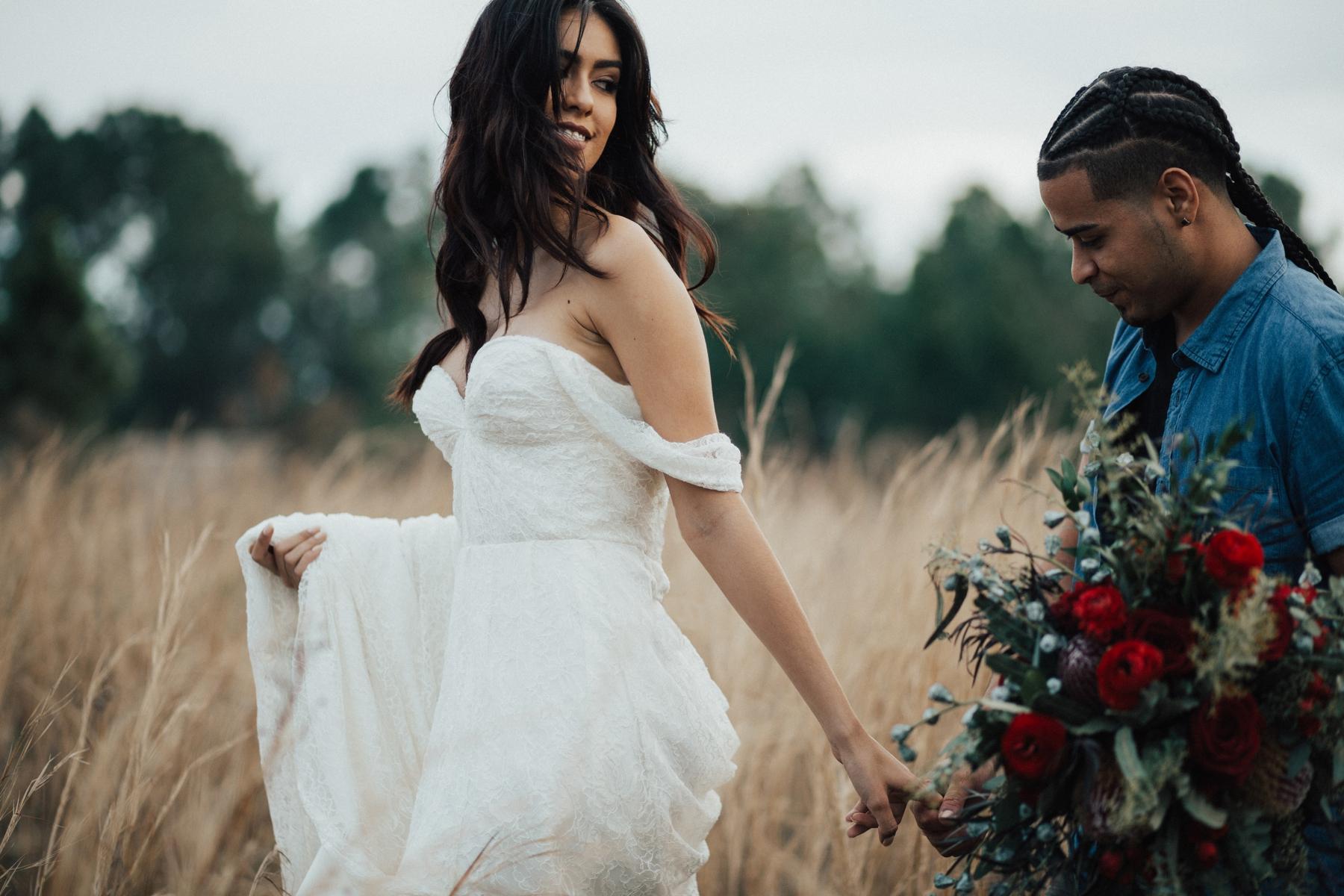 fashion-bridal-02.jpg